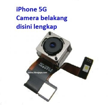 camera-belakang-iphone-5g