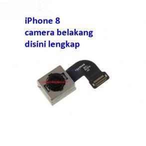 camera-belakang-iphone-8