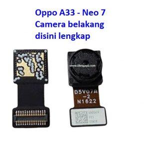 camera-belakang-oppo-a33-neo-7