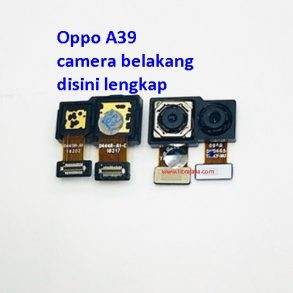 camera-belakang-oppo-a39