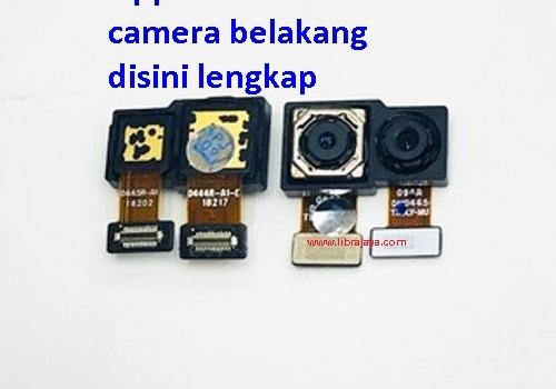 Jual Camera belakang Oppo A39