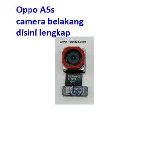 camera-belakang-oppo-a5s