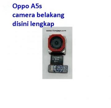Jual Camera belakang Oppo A5s