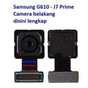 camera-belakang-samsung-g610-j7-prime