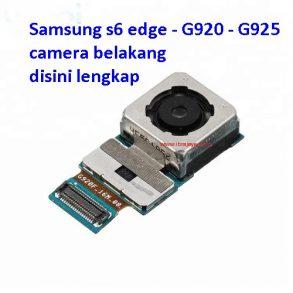 camera-belakang-samsung-g920-g925-s6-edge