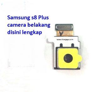 camera-belakang-samsung-g955-s8-plus