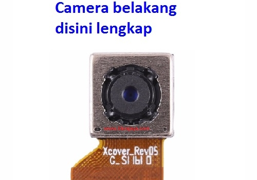camera-belakang-samsung-j320-j3-2016