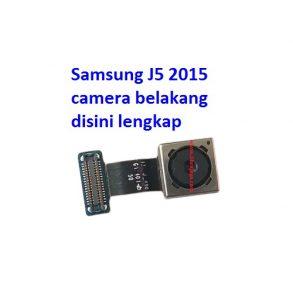 camera-belakang-samsung-j500-j5-2015