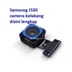 camera-belakang-samsung-j530