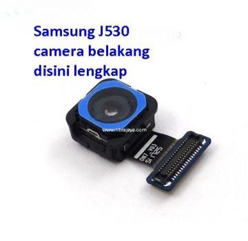 Jual Camera belakang Samsung J5 Pro