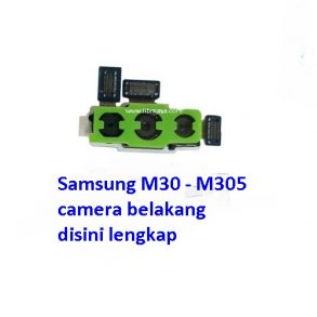camera-belakang-samsung-m30-m305