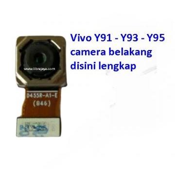 camera-belakang-vivo-y91-y93-y95