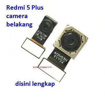 camera-belakang-xiaomi-redmi-5-plus