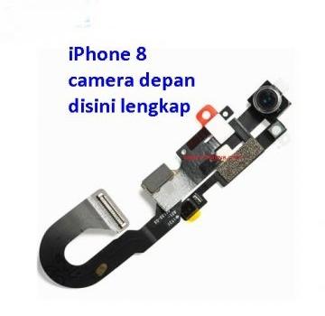 Jual Camera depan iPhone 8