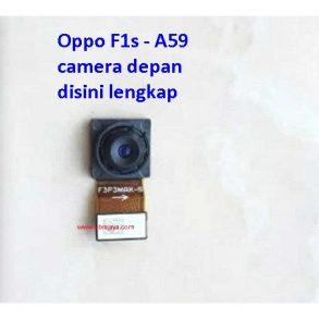 camera-depan-oppo-f1s-a59