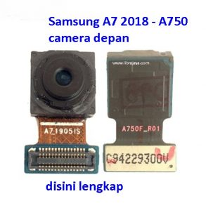 camera-depan-samsung-a7-2018-a750