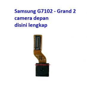 camera-depan-samsung-g7102-grand-2