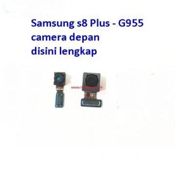 Jual Camera depan Samsung S8 Plus
