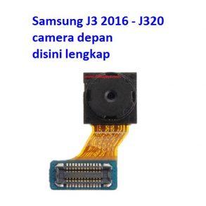 camera-depan-samsung-j320-j3-2016