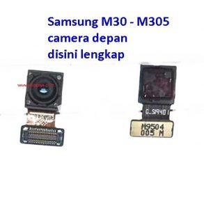 camera-depan-samsung-m30-m305