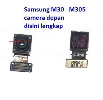 Jual Camera depan Samsung M30