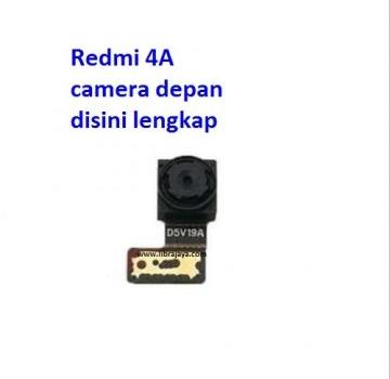camera-depan-xiaomi-redmi-4a
