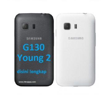 Jual Casing Samsung G130