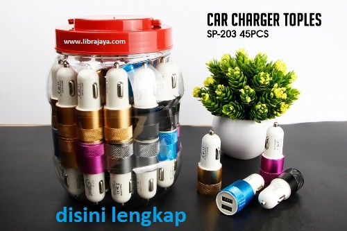 charger-mobil-pro-sp-203-2usb-toples