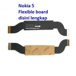 flexible-board-nokia-5