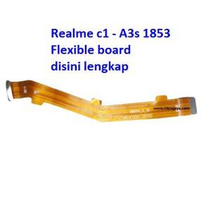 flexible-board-realme-c1-1853