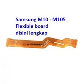 flexible-board-samsung-m10-m105
