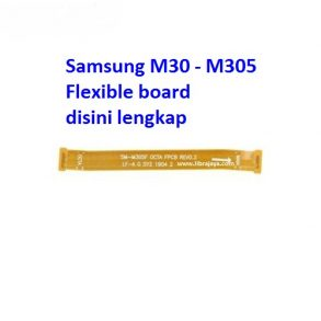 flexible-board-samsung-m30-m305