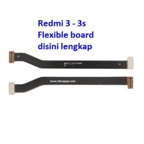 flexible-board-xiaomi-redmi-3-3s