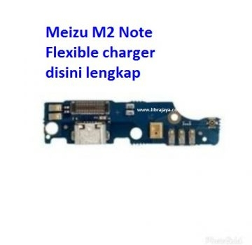 flexible-charger-meizu-m2-note