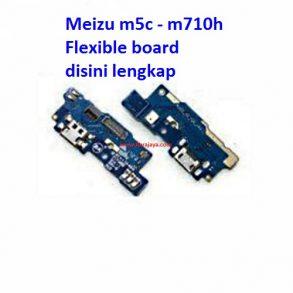 flexible-charger-meizu-m5c-m710h
