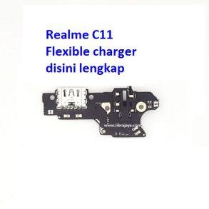 flexible-charger-realme-c11
