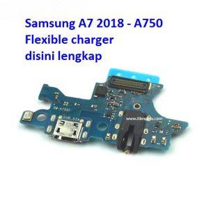 flexible-charger-samsung-a7-2018-a750