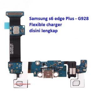 flexible-charger-samsung-g928-s6-edge-plus