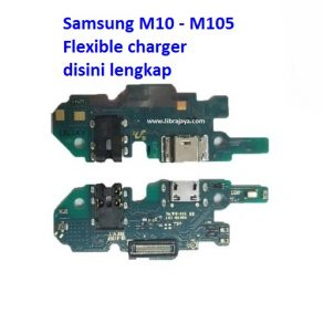 flexible-charger-samsung-m10-m105