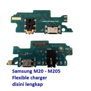 flexible-charger-samsung-m205-m20
