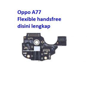 flexible-handsfree-oppo-a77
