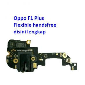 flexible-handsfree-oppo-f1-plus-r9