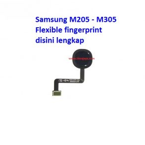 flexible-home-fingerprint-samsung-m205-m305-m20-m30