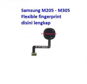 Jual Flexible home Samsung M20