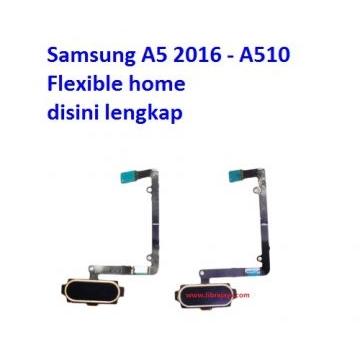 Jual Flexible home Samsung A5 2016
