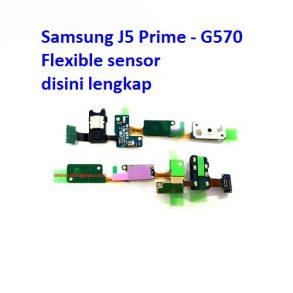 flexible-home-sensor-samsung-j5-prime-g570