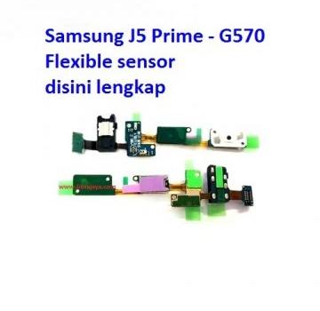 Jual Flexible sensor Samsung J5 Prime