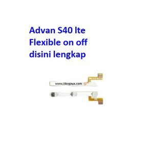 flexible-on-off-advan-s40-lte
