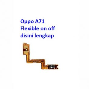 flexible-on-off-oppo-a71