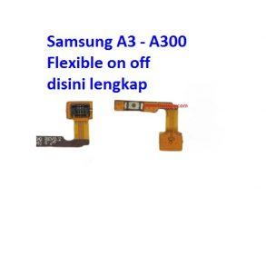 flexible-on-off-samsung-a3-a300h